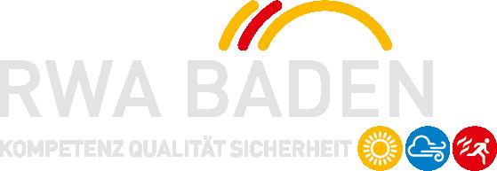RWA-Baden